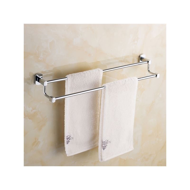 Bain barre porte serviette entrep t ue accessoires for Accessoire salle de bain porte serviette