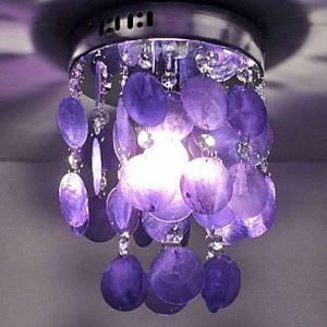 Lampe Pendantife de mode pour salon chambre Vente en gros et au détail