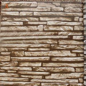 Brique Simple tuile élégant Vénus fond d'écran 3 couleurs