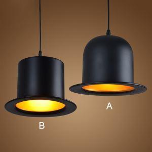 suspensions. Black Bedroom Furniture Sets. Home Design Ideas