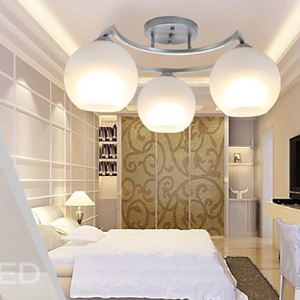 Buy ceiling lights pendants lights at homelava for Plafonnier chambre a coucher