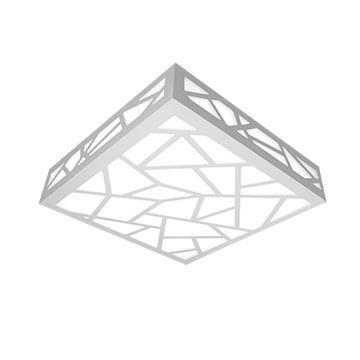 Lampe - Lampes de Plafond - Montage au plafond - (Entrepôt UE ...