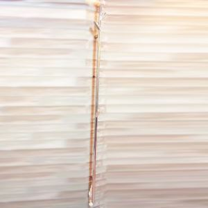 Support de Porte-serviettes Chauffage Electrique 25W thermostatique Argent en Acier Inoxydable pour salle de bain
