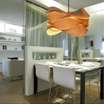entrep t ue suspension lustre design style am ricain rustique luminaire salon chambre coucher. Black Bedroom Furniture Sets. Home Design Ideas