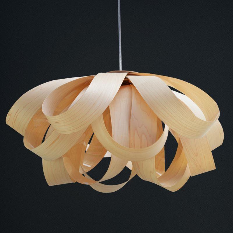lustre suspension style am ricain rustique sallon chambre coucher cuir de bois naturel lampe. Black Bedroom Furniture Sets. Home Design Ideas
