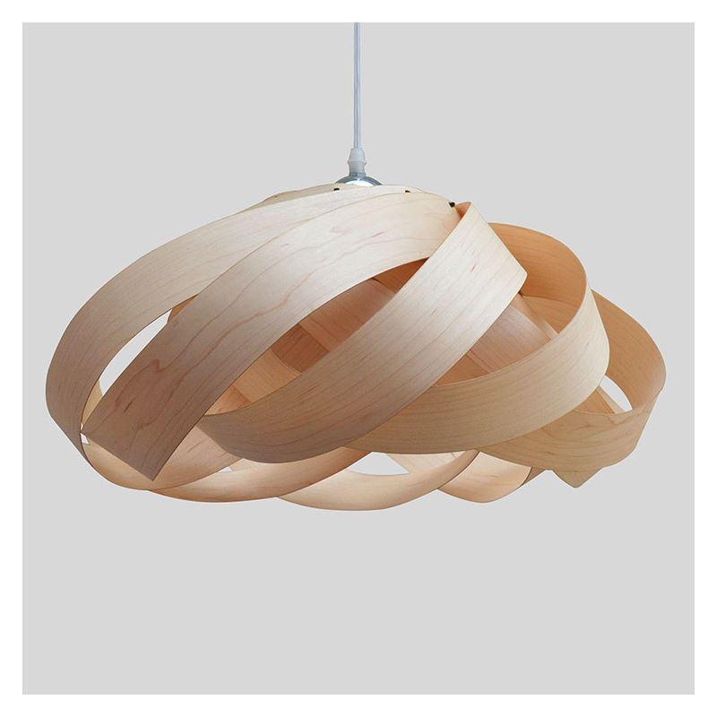 Lampe lampes de plafond lampe suspendue entrep t ue for Lampe suspendue chambre