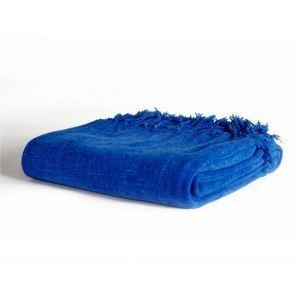(Entrepôt UE) Tissé châle climatisation serviettes de Couverture antenne décorative acrylique couverture sieste loisirs