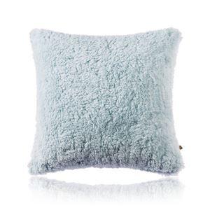 Taie de coussin oreiller ligne de chèvre canapé 8 couleurs 50*50cm