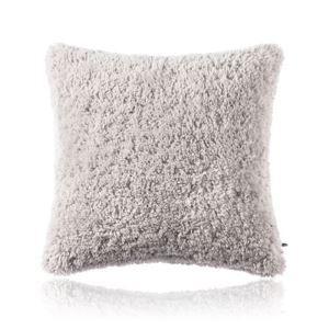 Taie de coussin oreiller ligne de chèvre canapé 8 couleurs 45*45cm