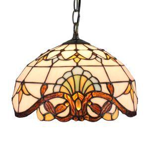 Suspension couleur luminaire pour salon cuisine chambre
