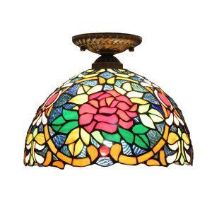 Éclairage à la maison plafonniers, appliques, LED d