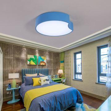 Plafonnier Lampe De Plafond Pour Chambre D Enfant Couloir Luminaire