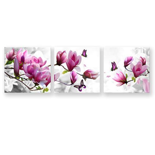50 x 30 x 123 cm /Étag/ère /à Fleur en Cadre en Acier Peint Pr/ésentoire de Pots de Fleurs Id/éal pour Maison Balcon Jardin Salle de S/éjour Multi-Tier /Étag/ère de Porte-Fleurs en Forme de Voile Blanc