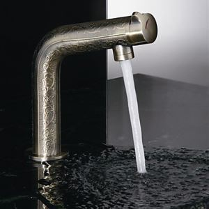 bathroom and kitchen fixtures buy bathroom sink faucets sink faucets amp accessories at 15503