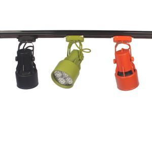 Plafonnier LED spot light rotatif minimalisme pour salon/salle à manger/couloir
