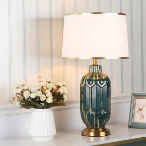Lampe à poser moderne pour salon/chambre à coucher