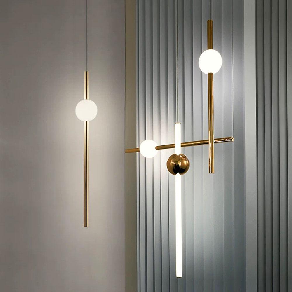 Lampes Decoratives Pour Salon