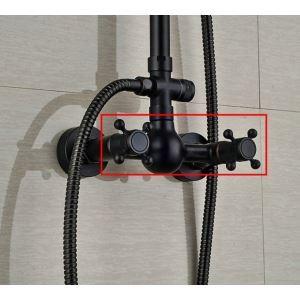 Achat pour le mitigeur de cette colonne de douche Réf:  ft2001p33723